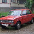 В Украине планируют налоги на все авто старше 5 лет