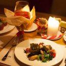 Названы главные правила здорового ужина