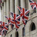 МВД Великобритании отказалось помогать России в деле Скрипалей - посольство России