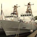 США помогут Украине защитить Азовское море: появились новые подробности (видео)