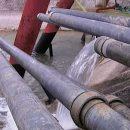 «В Крым ведут тайные трубопроводы с водой»: озвучена громкая теория