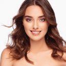 Вероника Дидусенко объяснила, почему нарушила правила «Мисс Украина»