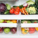 Как правильно хранить овощи и фрукты
