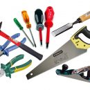 Качественные инструменты для вас