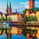Недорогие автобусные туры по Европе
