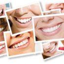 Наша стоматология в Киеве поможет вам стать ярким обладателем красивой улыбки