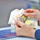 Как занять деньги в Молдове с гарантией