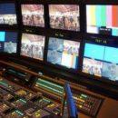 На крымском телеканале раскритиковали российские власти
