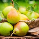 Врачи назвали один из самых полезных фруктов для печени