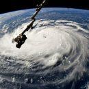 NASA показало в космосе жуткое зрелище (видео)