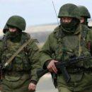 Назвали регионы Украины, которым грозит война