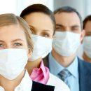 В Минздраве рассказали, когда ожидается эпидемия гриппа