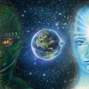 Сатана с Нибиру возвращается: в Библии нашли доказательства существования странного бога со «Звезды смерти»