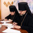 Будем действовать жестко, - Аваков о религиозном экстремизме и последствиях автокефалии