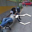 Поймал на измене: Мужчина бросил жену из-за снимка в Google Maps