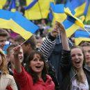 Украина оказалась самой бедной страной Европы, - отчет МВФ