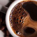 Kак пить кофе с большей пользой для здоровья
