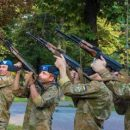 Военный призыв: Kакое наказание ждет уклоняющихся