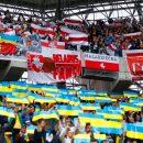 В Белоруссии запретили кричалку «Кто не скачет, тот москаль»