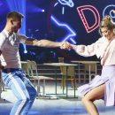 «Танцы со звездами»: кого зрители хотят вернуть на проект