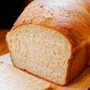 До конца года хлеб в Украине подорожает на 30%
