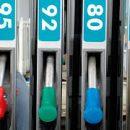 Скачок цен на бензин: Украине рассказали, как обвалить стоимость топлива