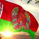 Путин нанес болезненный удар по независимости Беларуси: что это значит