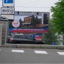 «Русский мир» превратил Донецк в город-призрак: в сеть выложили впечатляющее видео
