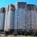 Кабмин запретил строить слишком высокие дома за городом