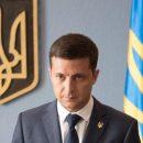 Зеленский идет в президенты: СМИ узнали о планах Коломойского