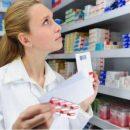 Медицина в Украине: кому будут возмещать стоимость препаратов