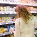 Бьют по сердцу: Медики назвали топ-5 опасных популярных продуктов