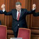 Беда Украины в том, что ею руководят те, кому она не нужна – блогер