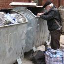 Три четверти украинцев живут за чертой бедности – менее, чем на $5,5 в день
