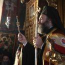 Константинополь: в нужное время Украина получит томос