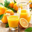 Медики подсказали, какой напиток поможет вылечить грипп
