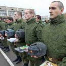 Россия отправляет крымчан воевать в Сирию - правозащитники