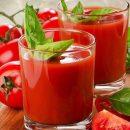 Назван один из самых полезных напитков для сердца