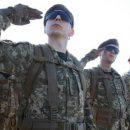 Камуфляж вне закона: где нельзя будет носить военную форму в Украине
