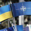 Если Украина и Грузия вступят в НАТО, у РФ появится