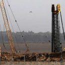 Китайцы вскоре будут бурить газодобывающие скважины в Украине