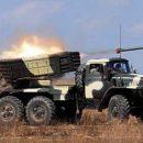 Громыхнуло хорошо: Донецк и Макеевка дрожат от мощных обстрелов
