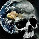 За последние 40 лет люди уничтожили 60% животных на Земле