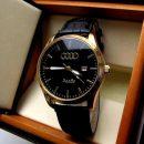 Большой выбор качественных и оригинальных часов от известных производителей