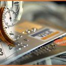 Сервис сравнения кредитов онлайн