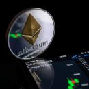 Как вывести Ethereum на карту Приватбанка?