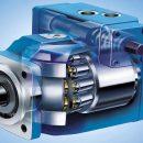 Гидравлическое оборудование: сфера применения