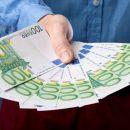 Быстрый займ за минимальный срок в Латвии