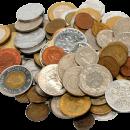 Где выгодно продать старые монеты?