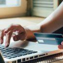 Перечень организаций, которые предлагают кредит на выгодных условиях